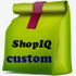 ShopIQ Custom